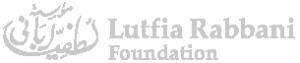 lutfia-rabbani-logo-web-v2-master
